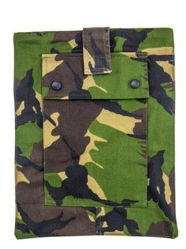 Army laptop sleeves